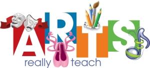 1320789925ARTS_Really_Teach_RGB